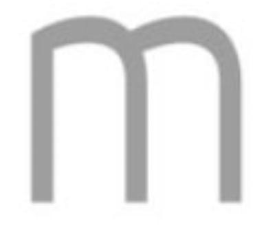 Shop Motion Master Templates logo