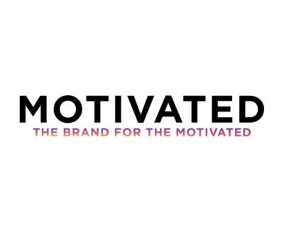 Shop Motivated logo