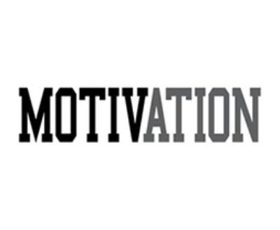 Shop Motivation Boutique logo