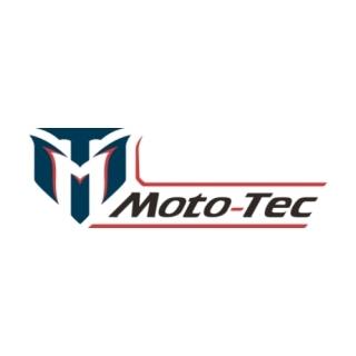 Shop Moto-Tec logo