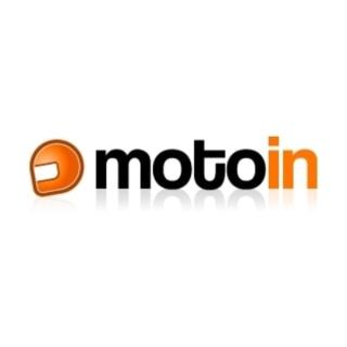 Shop Motoin logo