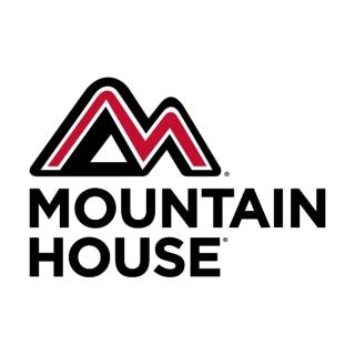 Shop Mountain House logo