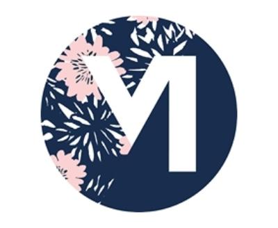 Shop Movepretty logo