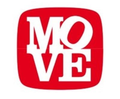 Shop Move Shop logo