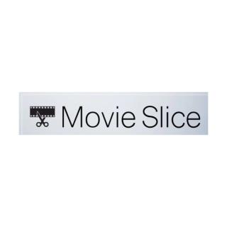 Shop Movie Slice logo