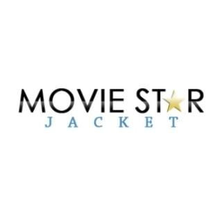 Shop Movie Star Jacket logo