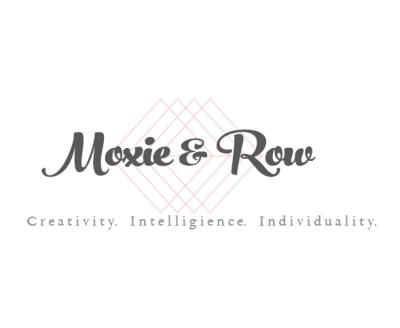 Shop Inflower logo