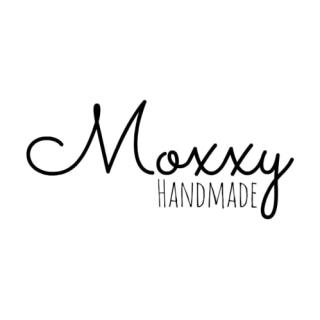 Shop Moxxy logo
