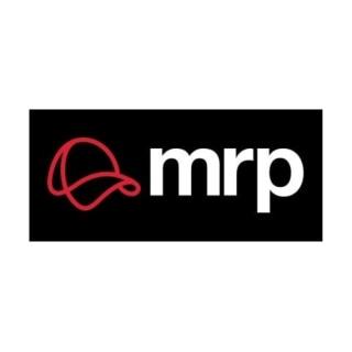Shop MRP Apparel logo