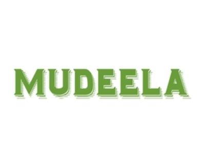 Shop Mudeela logo