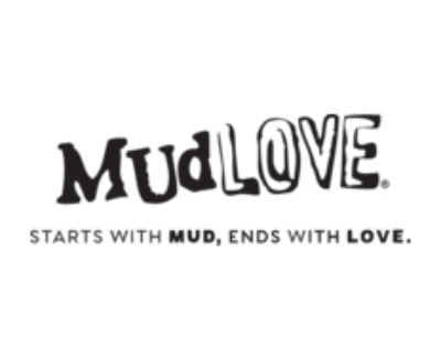 Shop Mudlove logo