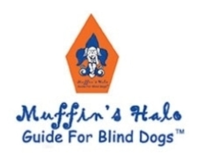Shop muffinshalo logo