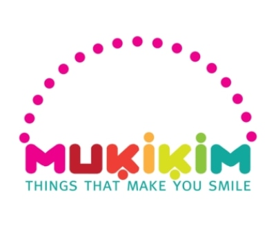 Shop MukikiM (1) logo