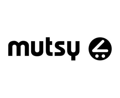 Shop Mutsy logo