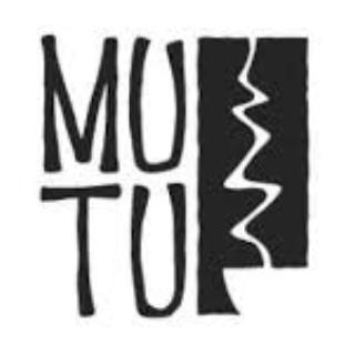 Mutu Coffee