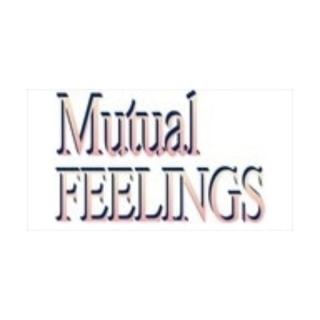 Shop Mutual Feelings logo