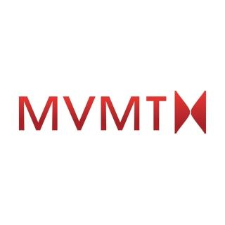 Shop MVMT Watches logo