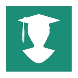 Shop My Study Life logo