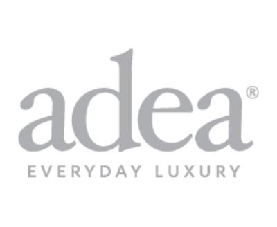 Shop Adea logo