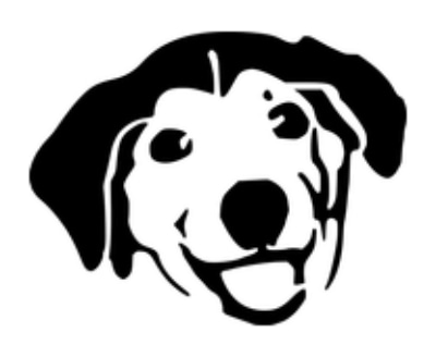 Shop My Dogs Realm logo