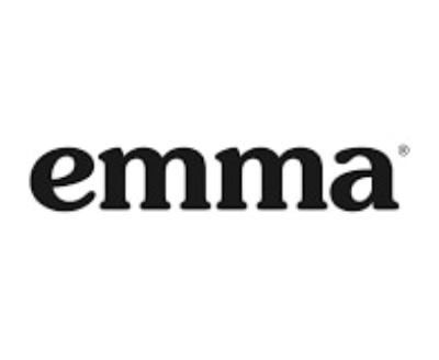 Shop Emma logo