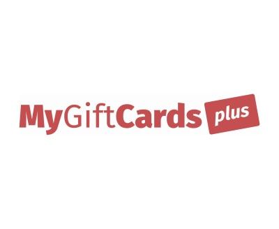 Shop MyGiftCardsPlus_US logo