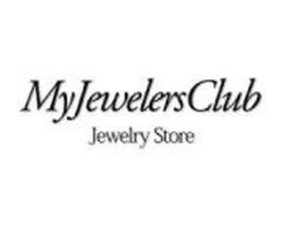 Shop My Jewelers Club logo
