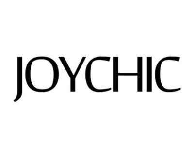 Shop Joychic logo