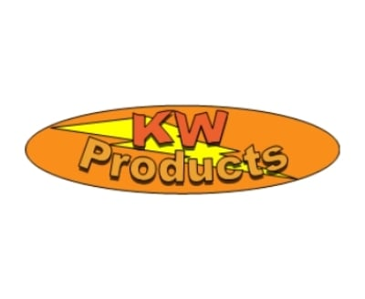Shop KW Products logo