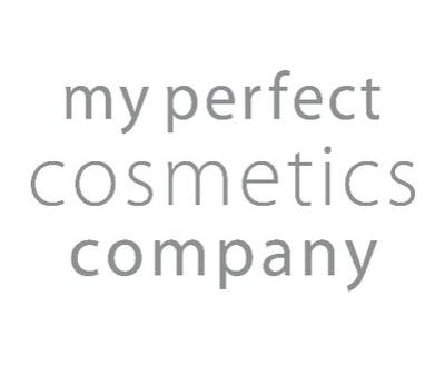 Shop My Perfect Cosmetics Company logo