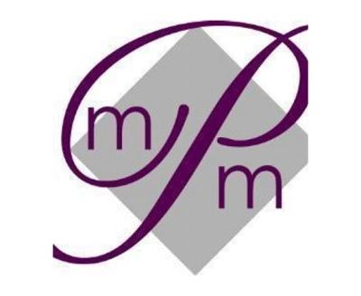 Shop My Personal Memories logo