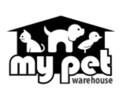 Shop Pawise logo
