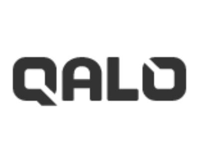 Shop QALO AU logo