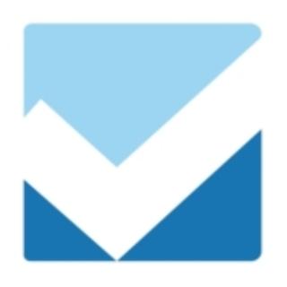 Shop MySchedule  logo