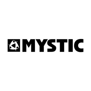 Shop Mystic Boarding logo