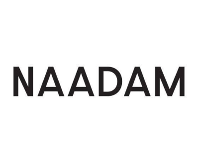 Shop Naadam logo