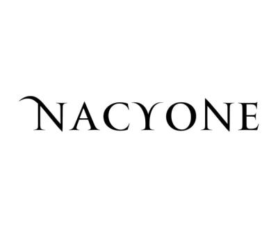 Shop Nacyone logo