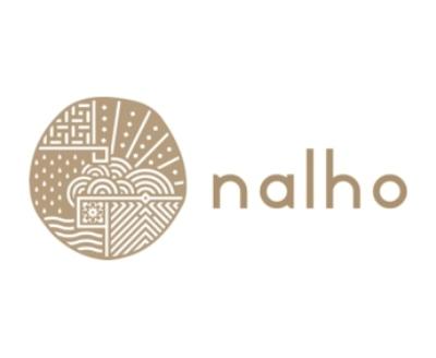 Shop Nalho logo