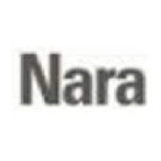 Shop Nara Shoes logo