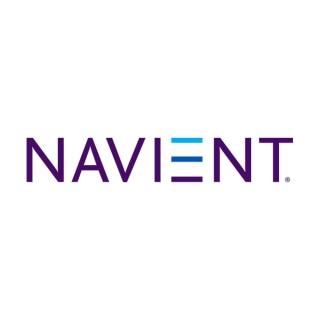 Shop Navient logo