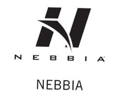 Shop Nebbia logo