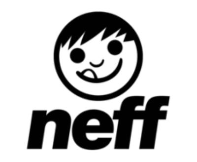 Shop Neff logo