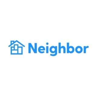 Shop Neighbor Storage logo