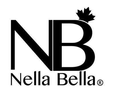 Shop Nella Bella logo