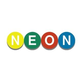 Shop Neon Clothing logo