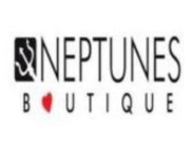 Shop Neptunes Boutique logo