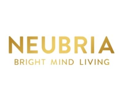 Shop Neubria logo