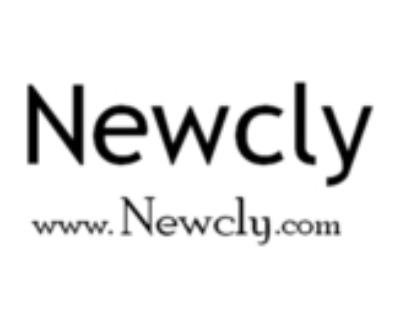 Shop Newcly logo
