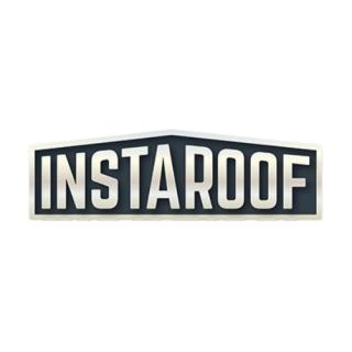 Shop InstaRoof logo