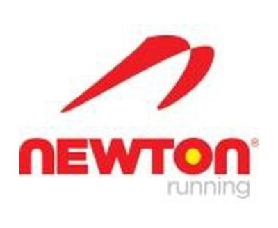Shop Newton Running logo